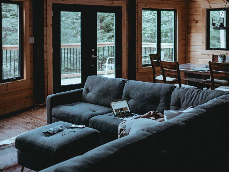 Fenster & Haustüren